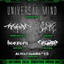mytherine-gig-at-chesters_2014-10-11