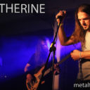 Mytherine-Pestbaracke-Review-Metaltalks