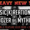 Heavy New Year 13